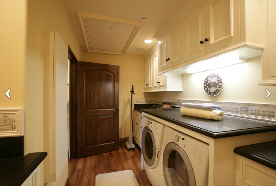 11 smart laundry room lighting images home interior 39954