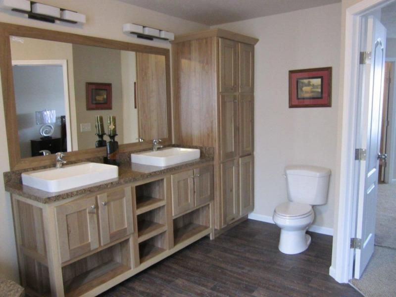 Mobile Home Improvement Ideas 28 Images Mobile Home