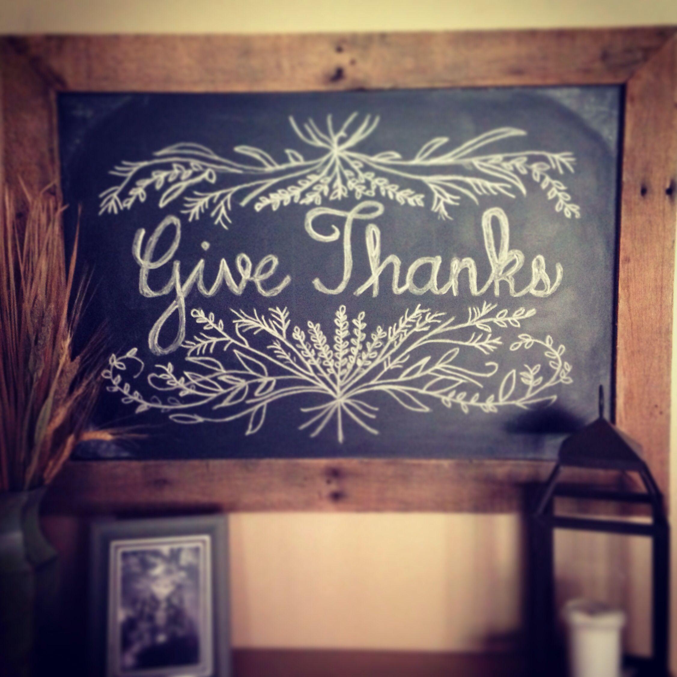 fall chalkboard ideas for carrie pinterest