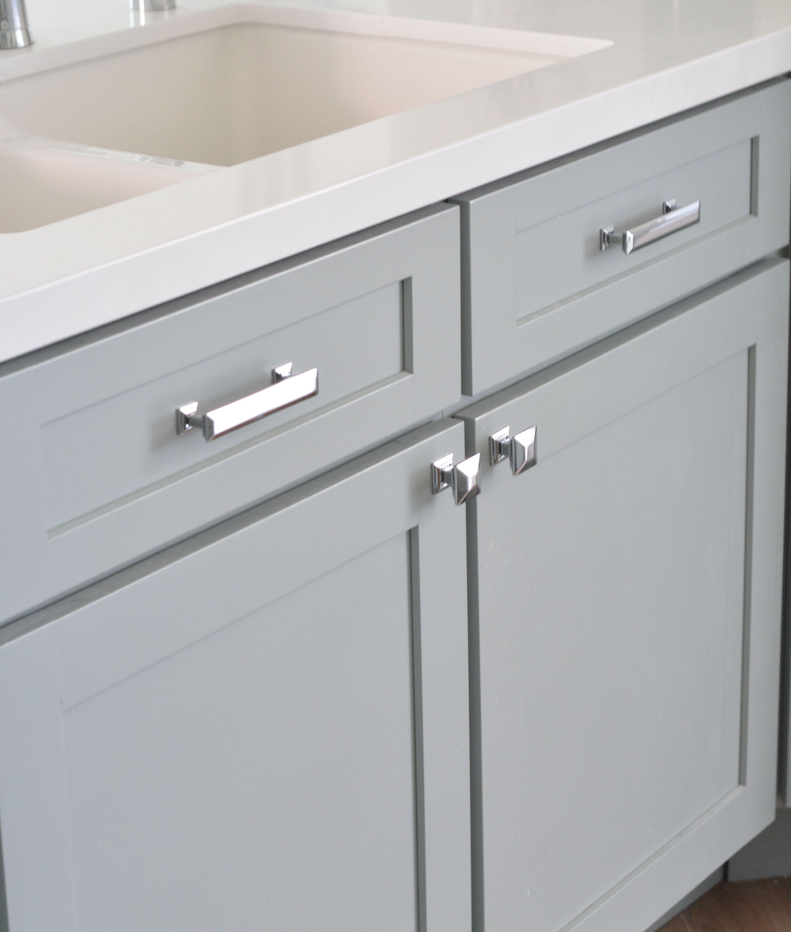 cabinet hardware | home ideas in 2018 | Pinterest | Kitchen ...