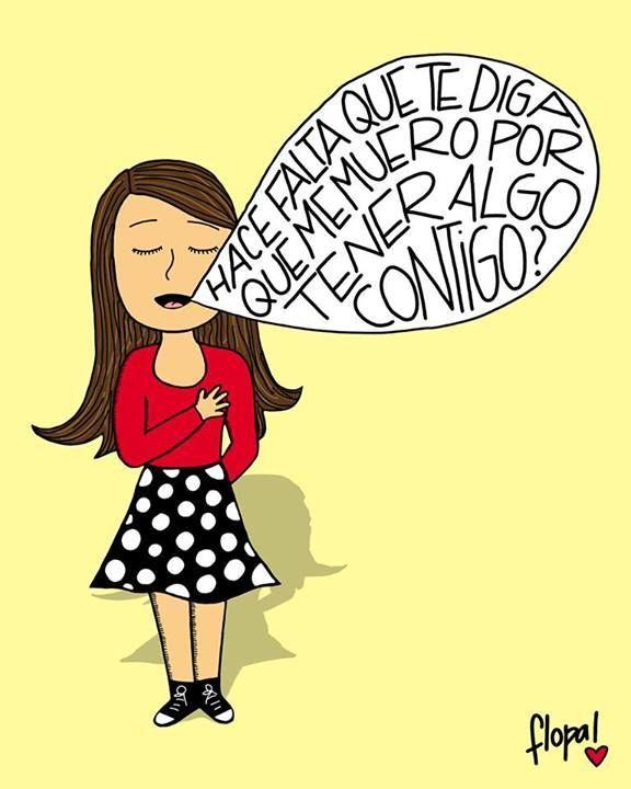 Descargar Comic De Luis Royo