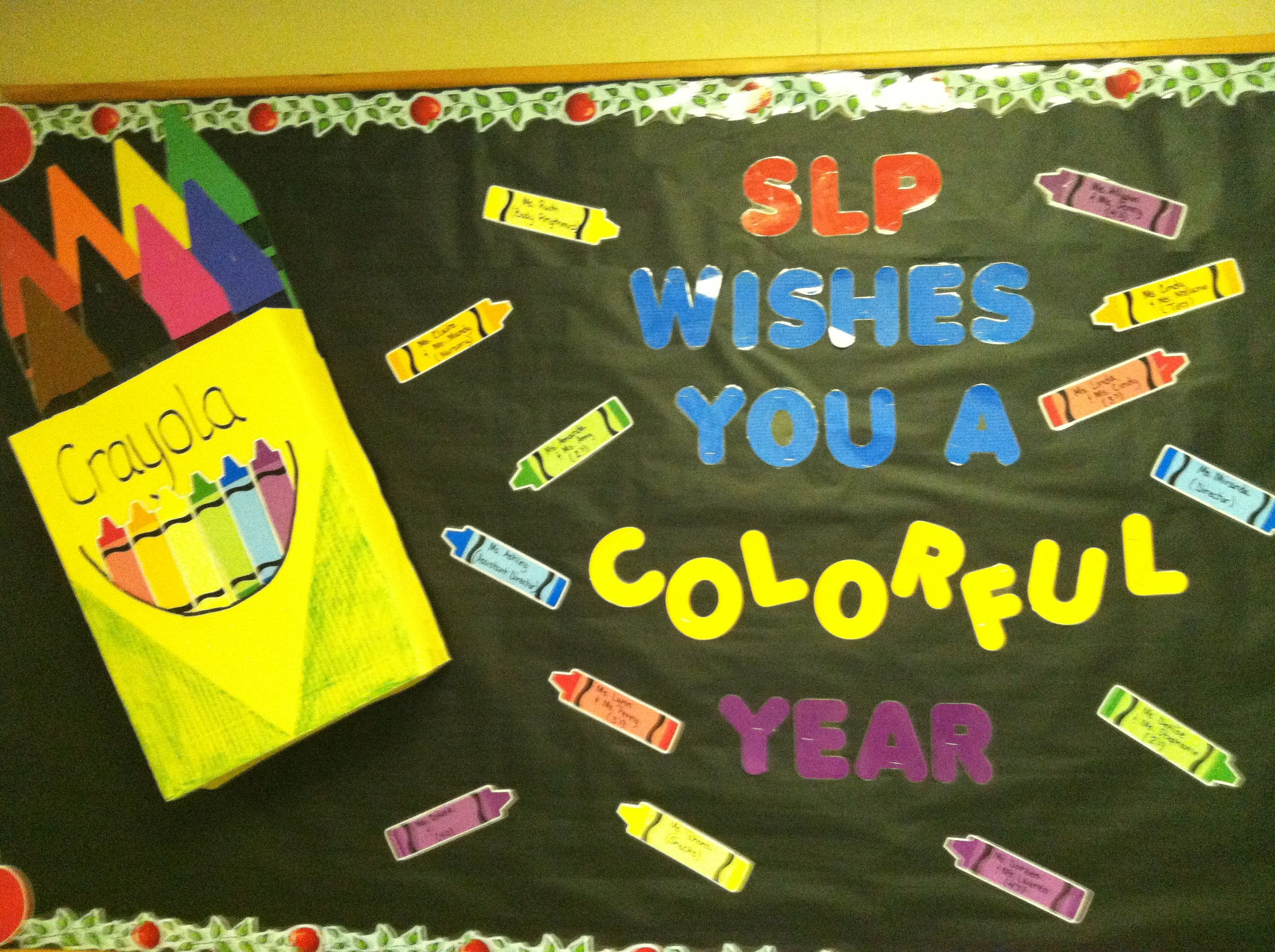 cute bulletin board idea for jayden pinterest