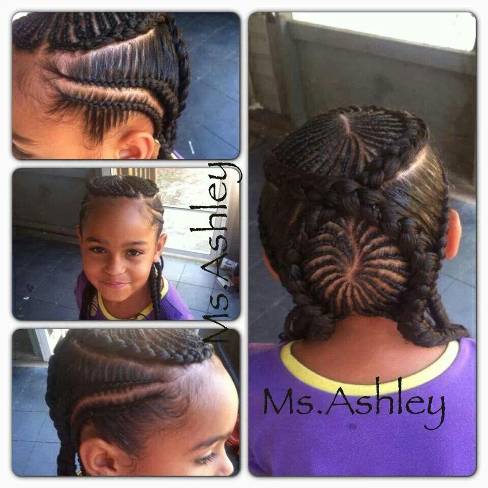 Pin by Zambia Lowe on Hair styles Pinterest