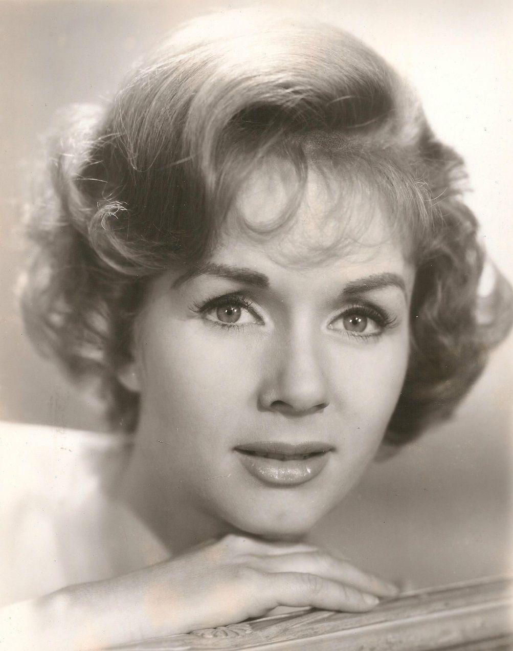 Young Debbie Reynolds Debbie Reynolds | When...
