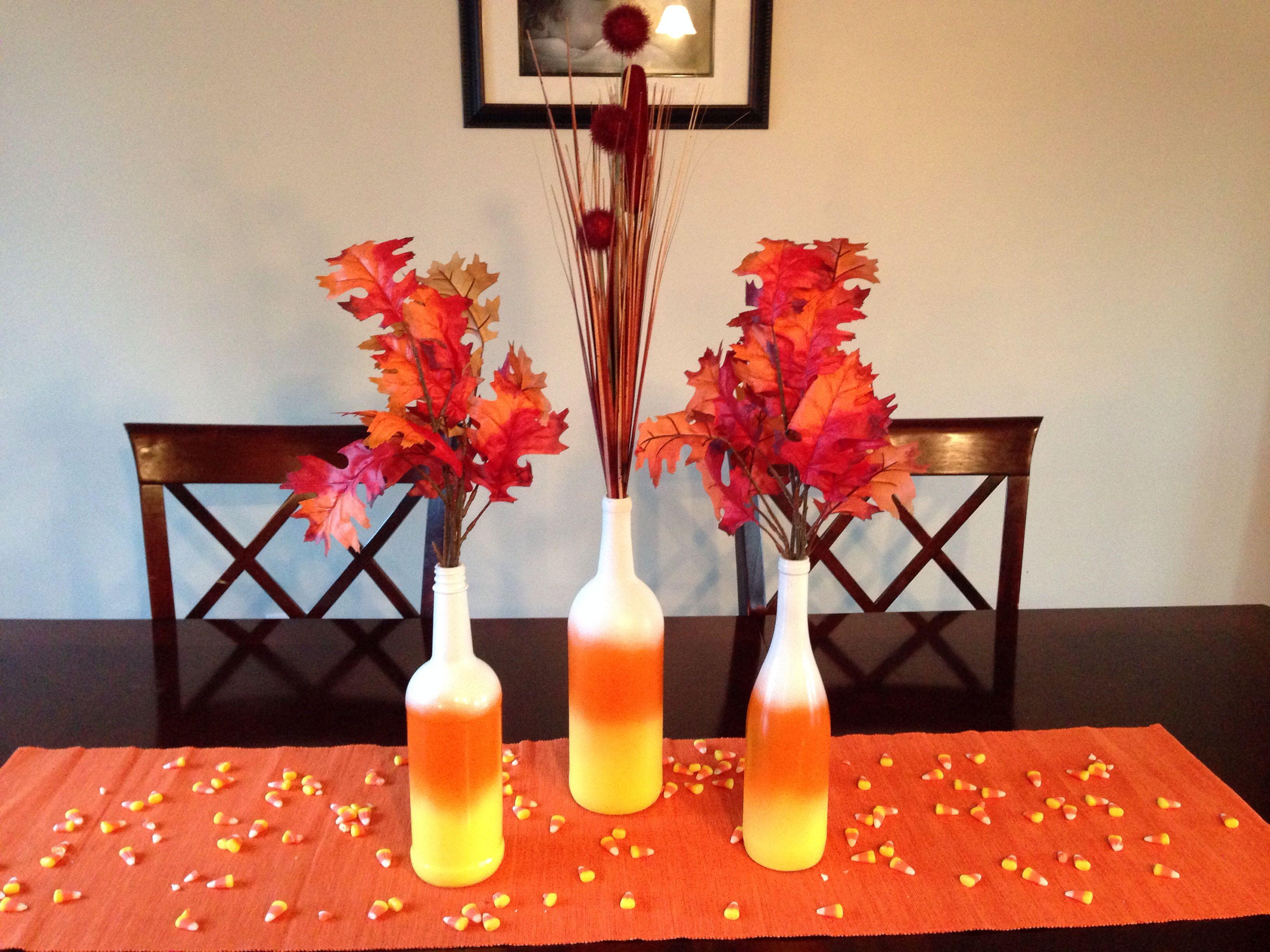 Halloween Decorating On A Budget Apartment Pinterest