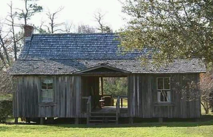 Dogtrot style home off grid pinterest for House plans com classic dog trot style