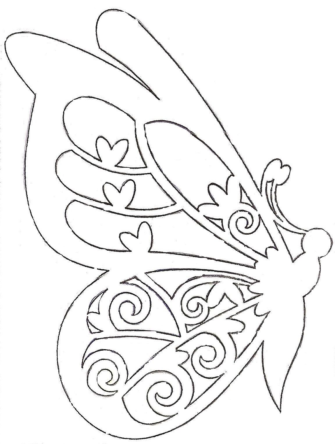db703 coloring pages - photo#21