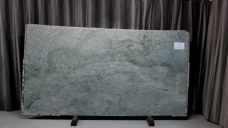 Granite Slab Yards : granite caribbean sea Granite slabs from our slab yard Pinterest