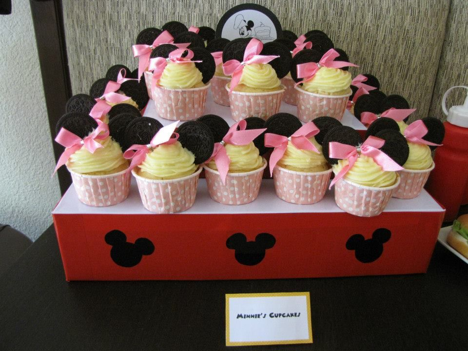 meijer cupcakes