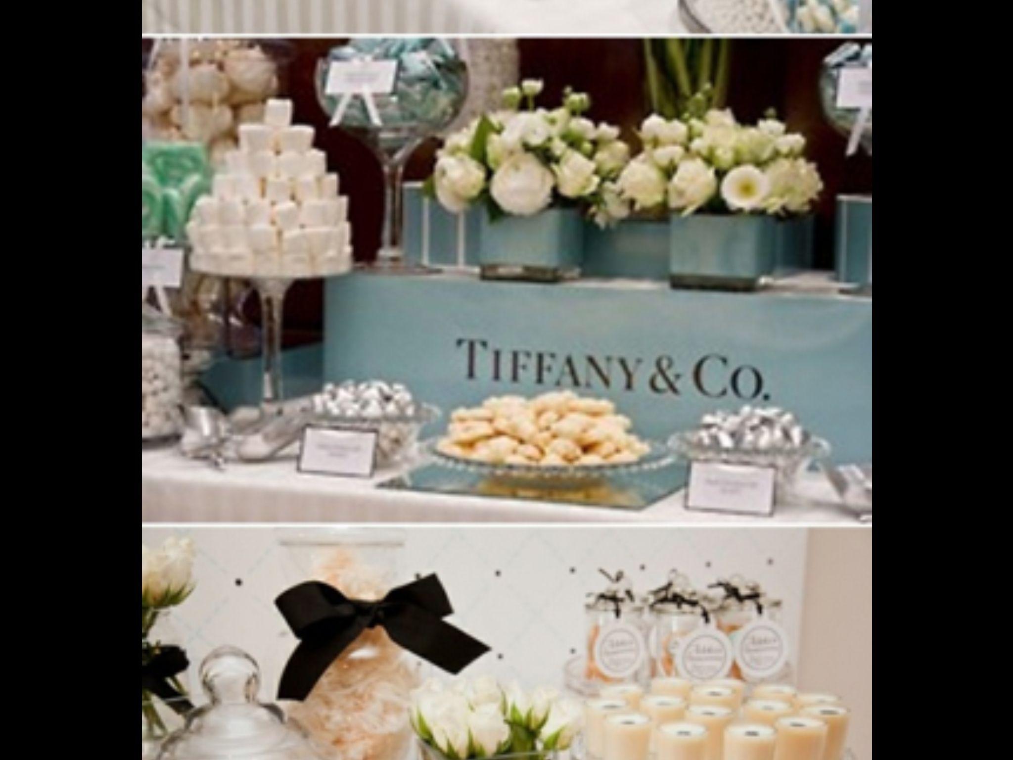 bridal shower ideas bridal shower decorating ideas pinterest. Black Bedroom Furniture Sets. Home Design Ideas