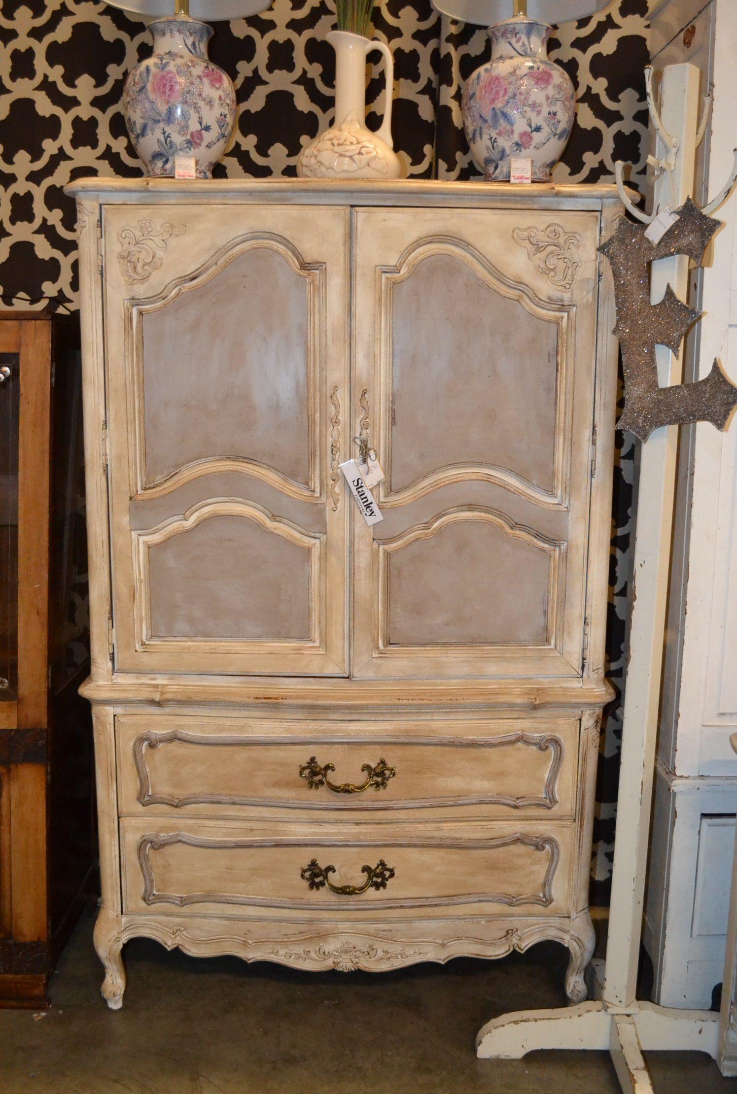 Pin it like image for A la maison furniture