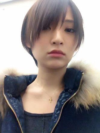 鈴木咲の画像 p1_24