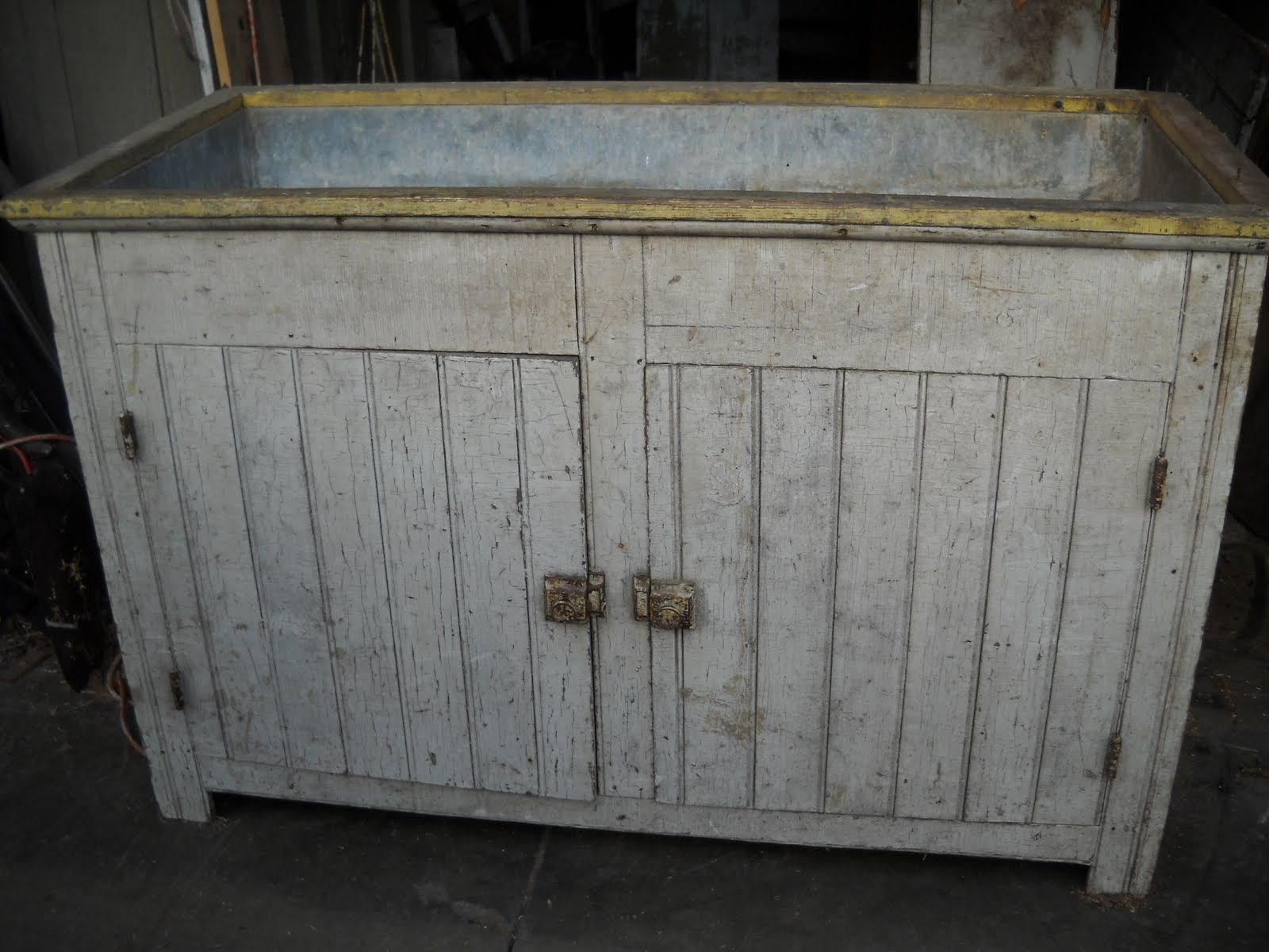 Dry Sink : dry sink Summer on the Farm Pinterest