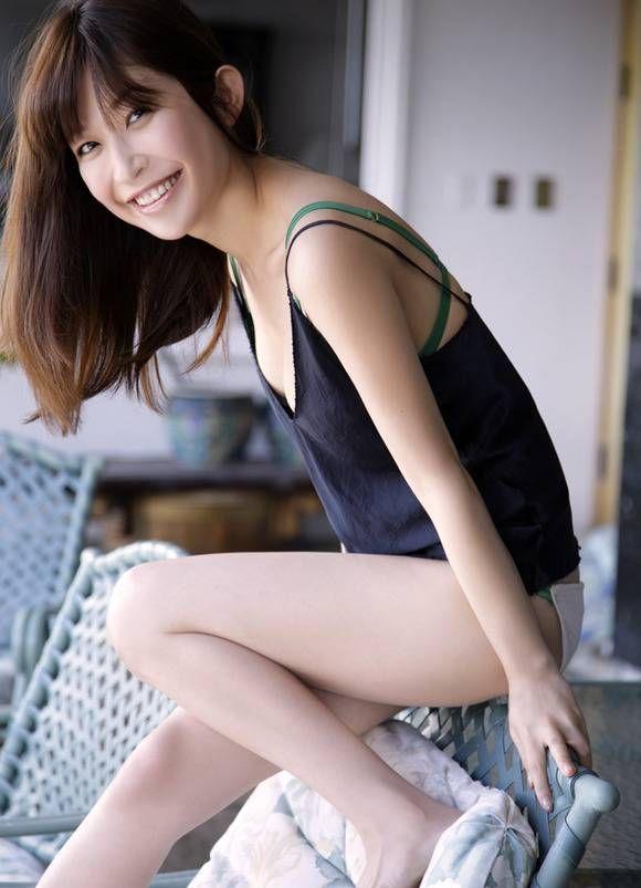 小野真弓の画像 p1_31