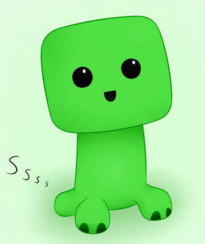 1000 images about minecraft drawing on pinterest