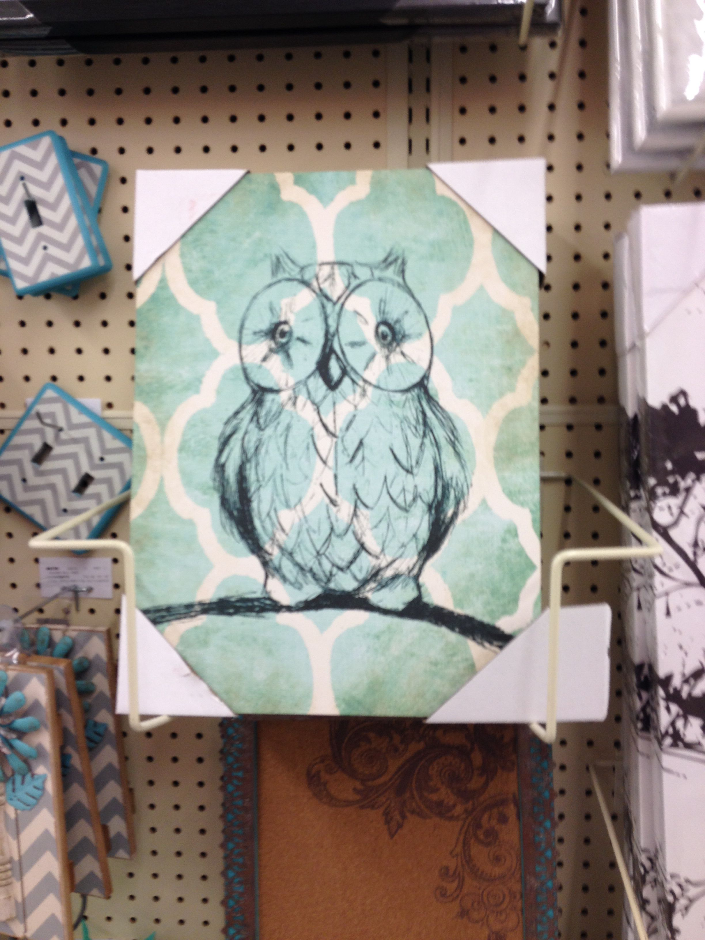 From Hobby Lobby Home Decor Pinterest