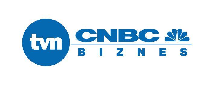tvn CNBC biznes-logo