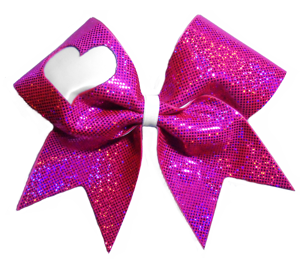 bows related keywords - photo #2