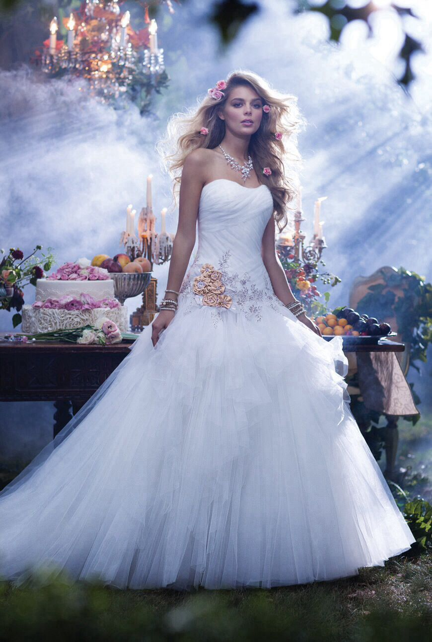 disney sleeping beauty wedding gown disney inspired