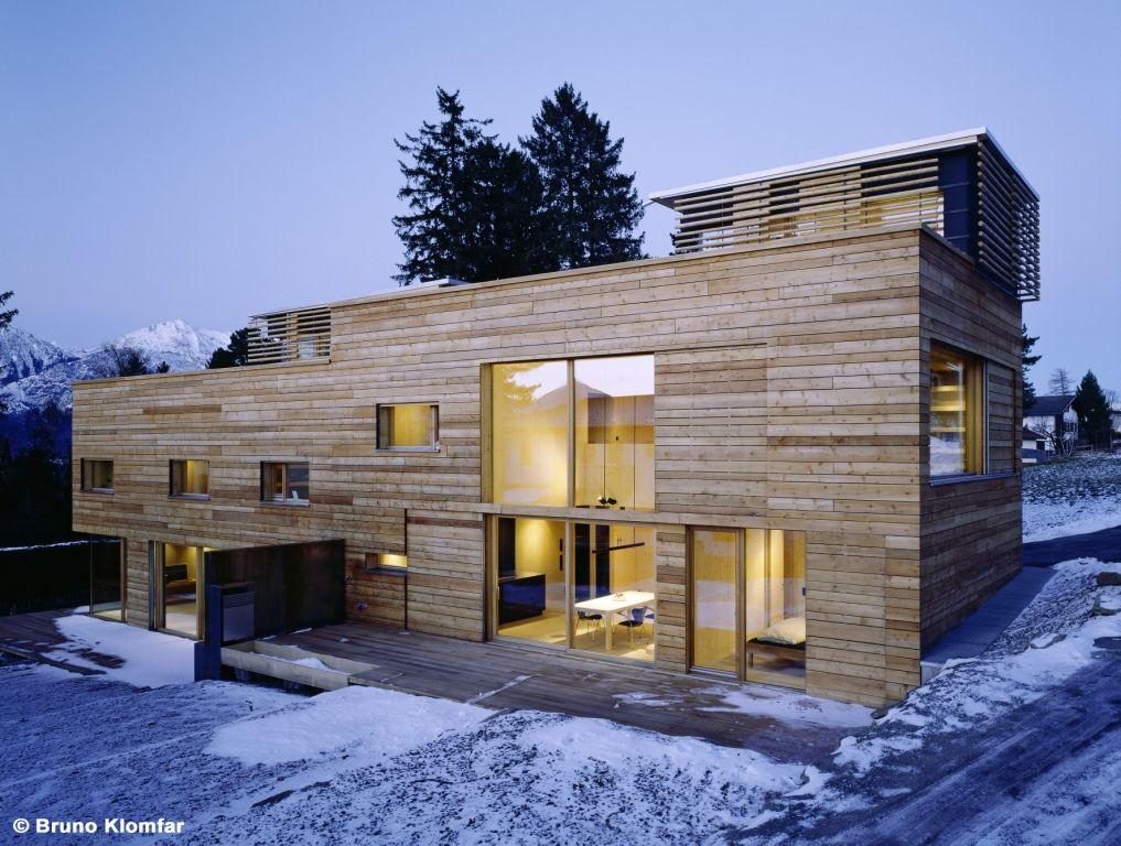 cross laminated timber panels cross laminated timber panels xla. Black Bedroom Furniture Sets. Home Design Ideas