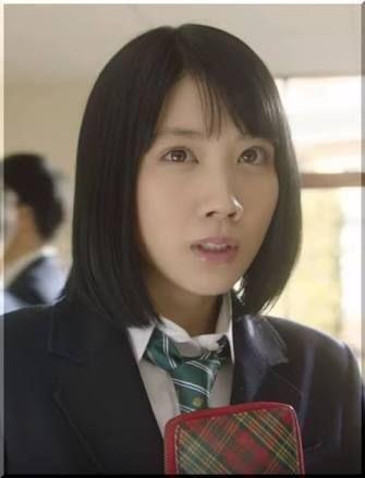 松本穂香の画像 p1_26