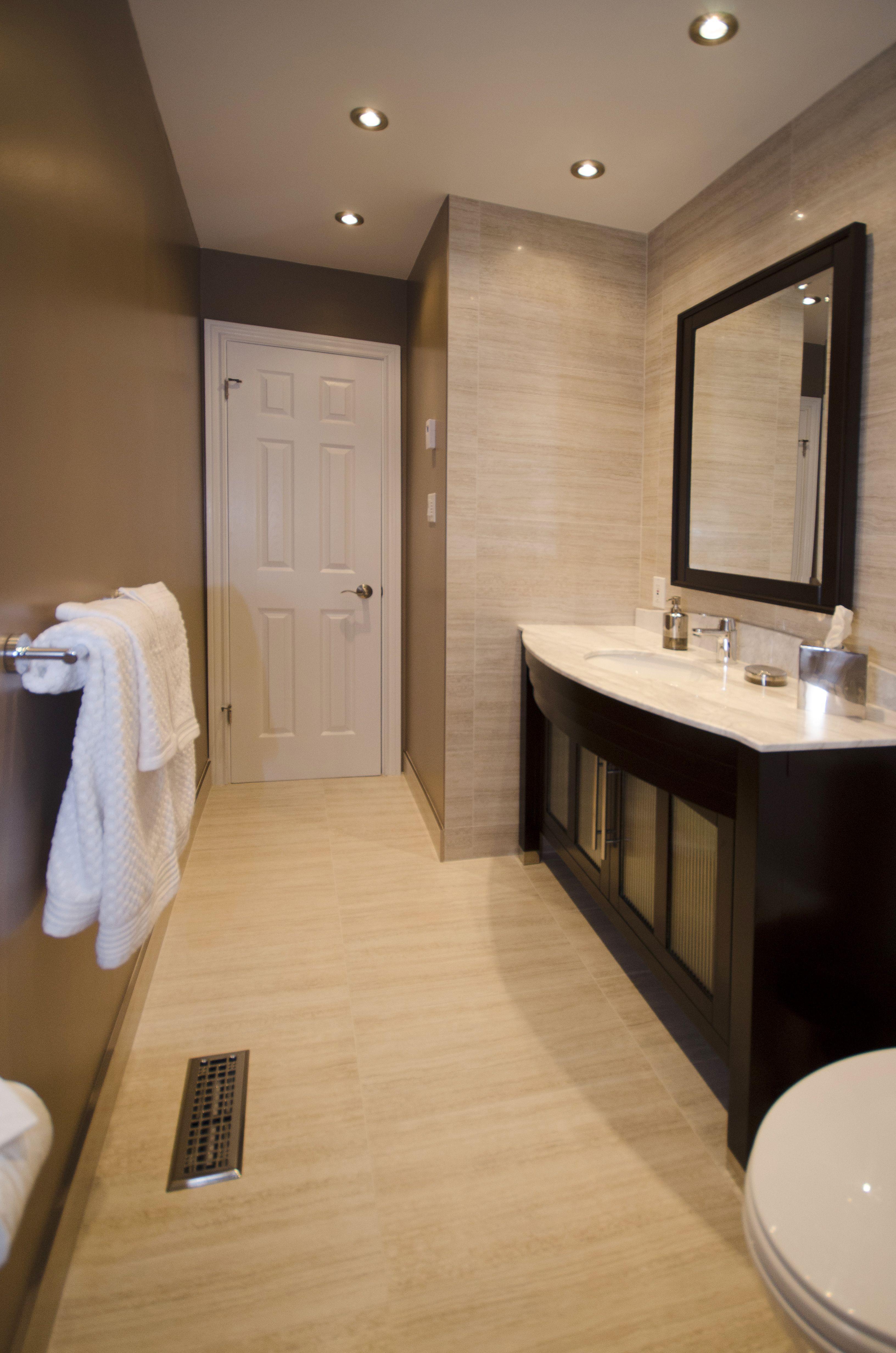 Timeless Bathroom Design Stunning Decorating Design