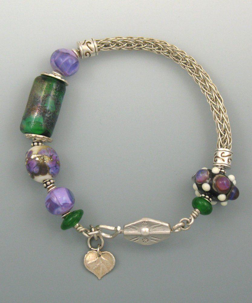 Viking Knit Jewelry Patterns : Pin by Child Of YHWH on Viking Knit Jewelry Pinterest
