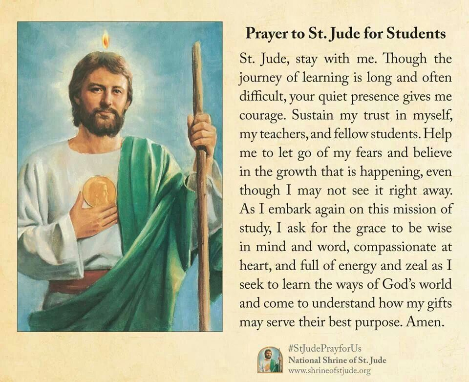 saint jude catholic girl personals Who is st jude saint jude thaddeus is the patron saint of hope and impossible causes  st jude thaddeus was relatively unknown to the general catholic population.