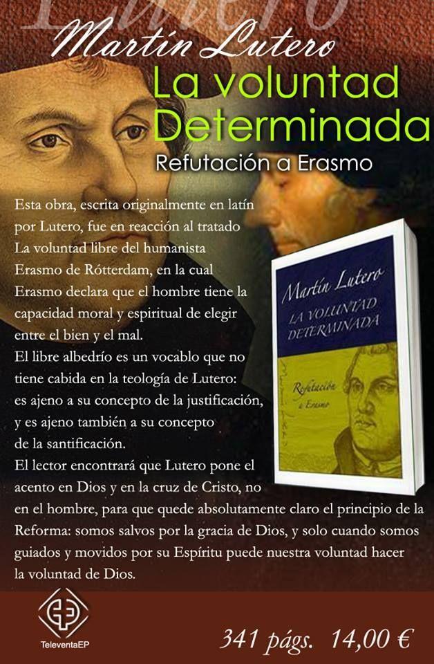 Descargar El Pentateuco De Pablo Hoff Pdf Free Download