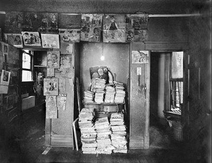 ヘンリー・ダーガーの画像 p1_27