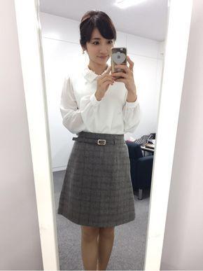 内田敦子の画像 p1_16