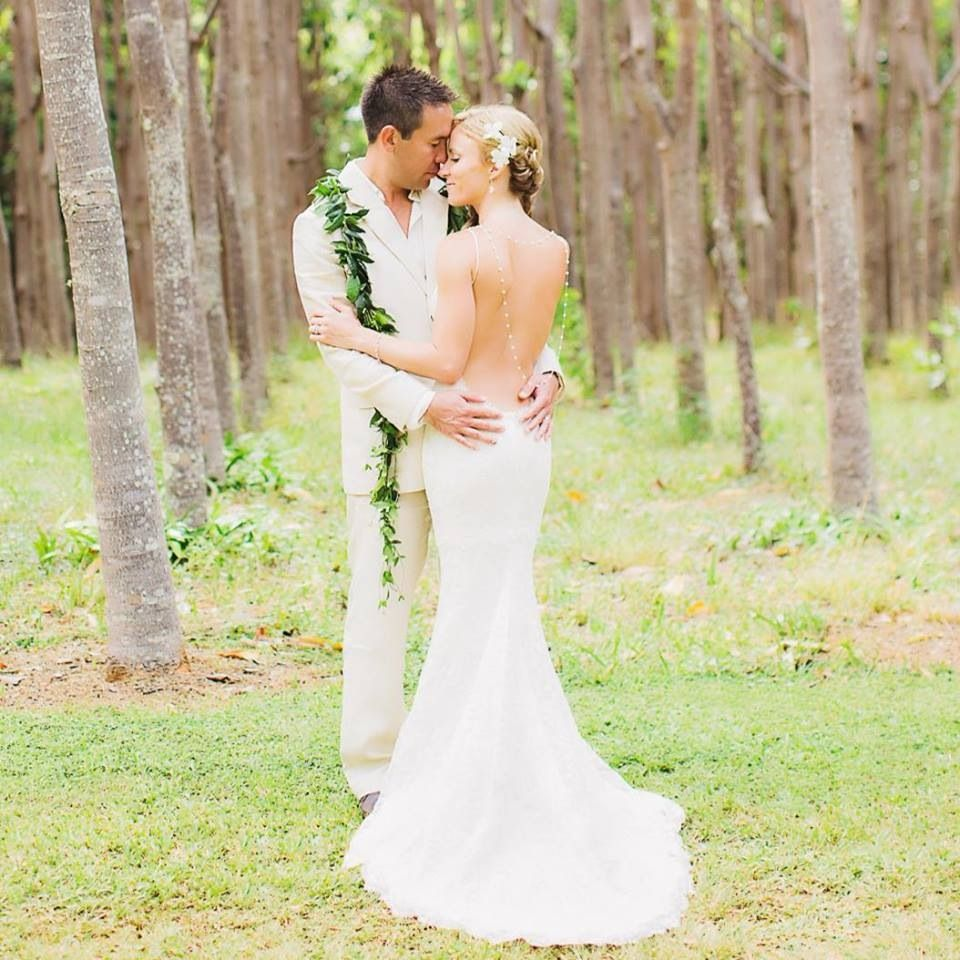 Katie may wedding dress fashion wedding pinterest for Dresses to wear to a wedding in may
