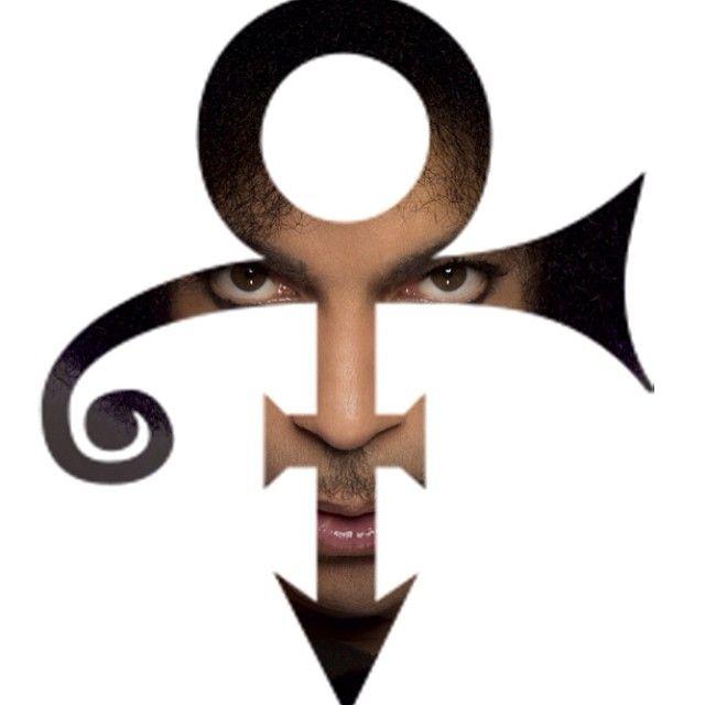 symbol prince pinterest