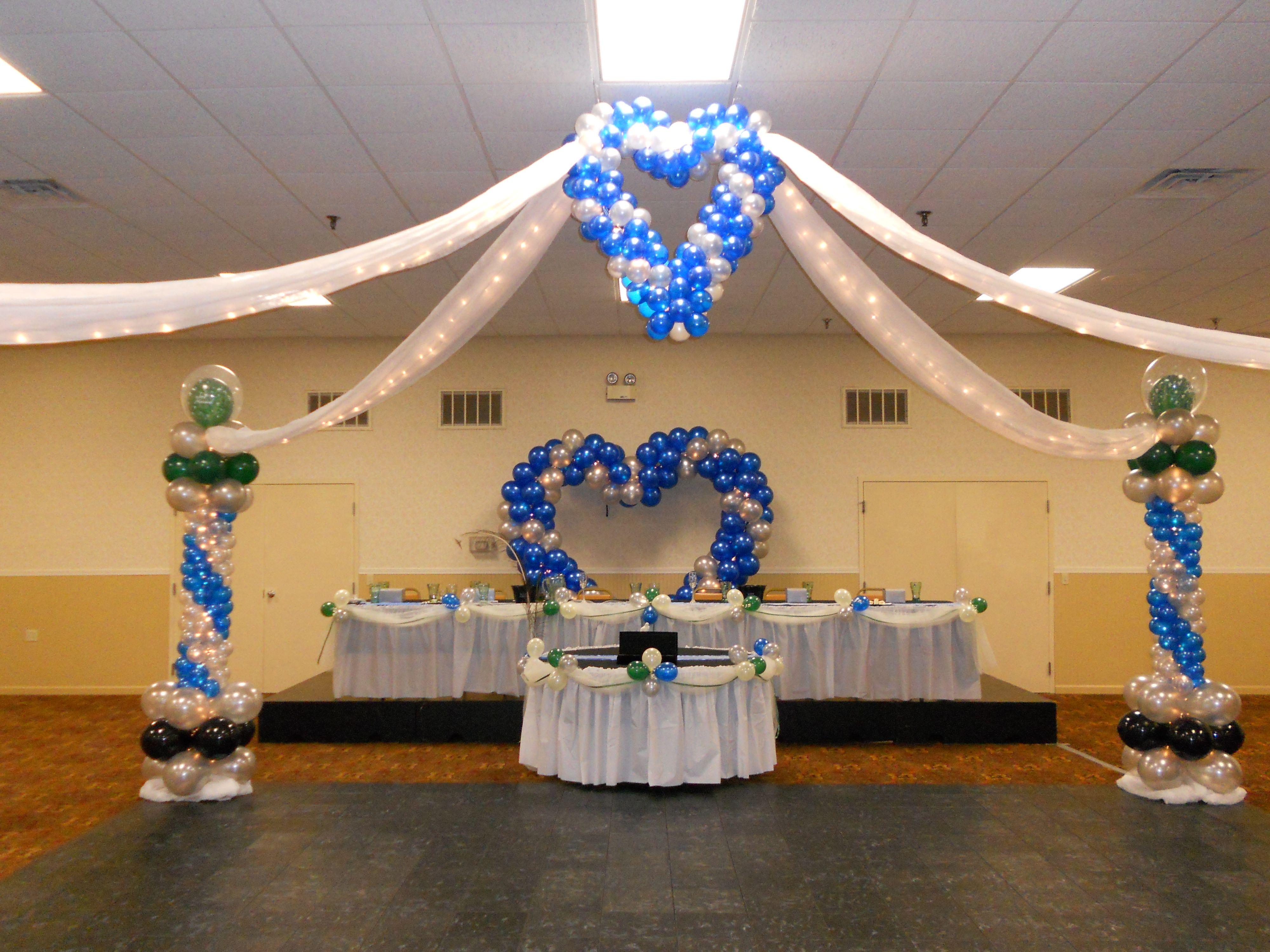 Dance Floor Decoration Wedding Ideas Pinterest