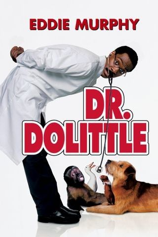 the 25+ best dr dolittle ideas on pinterest | pose de
