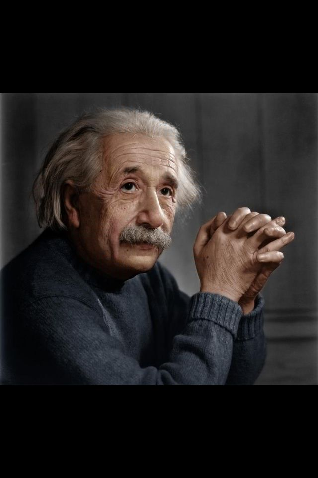 critical review albert einstein biography essay Biographycom offers a glimpse into the life of albert einstein, the most influential physicist of the 20th century who developed the theory of relativity  via an essay for the atlantic .