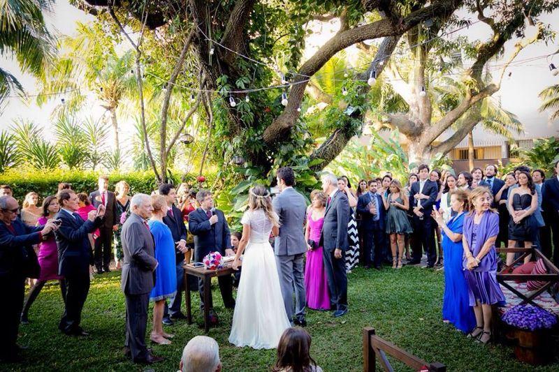 Ceremony boho wedding mariage boh 232 me my sweet boho wedding pin