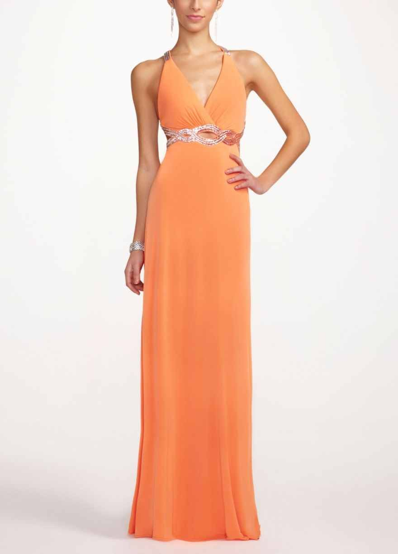 Jacquelin Prom Dresses 88