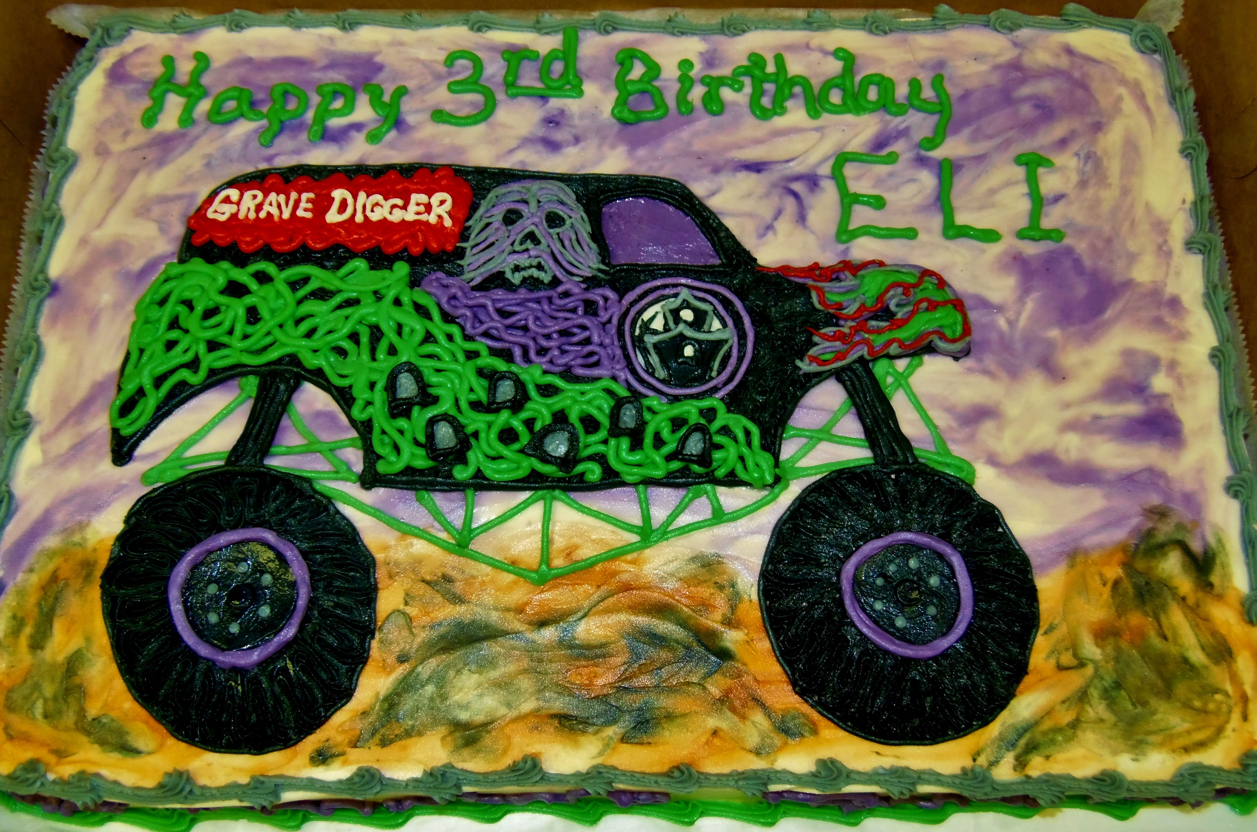 Share grave birthday cake view original updated on 08 25 2014 at