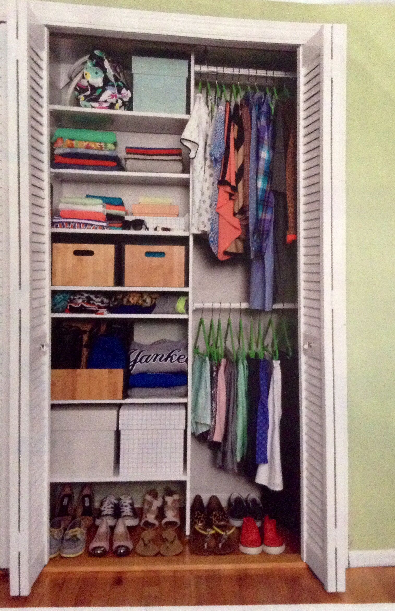 small closet mudroom closet ideas pinterest