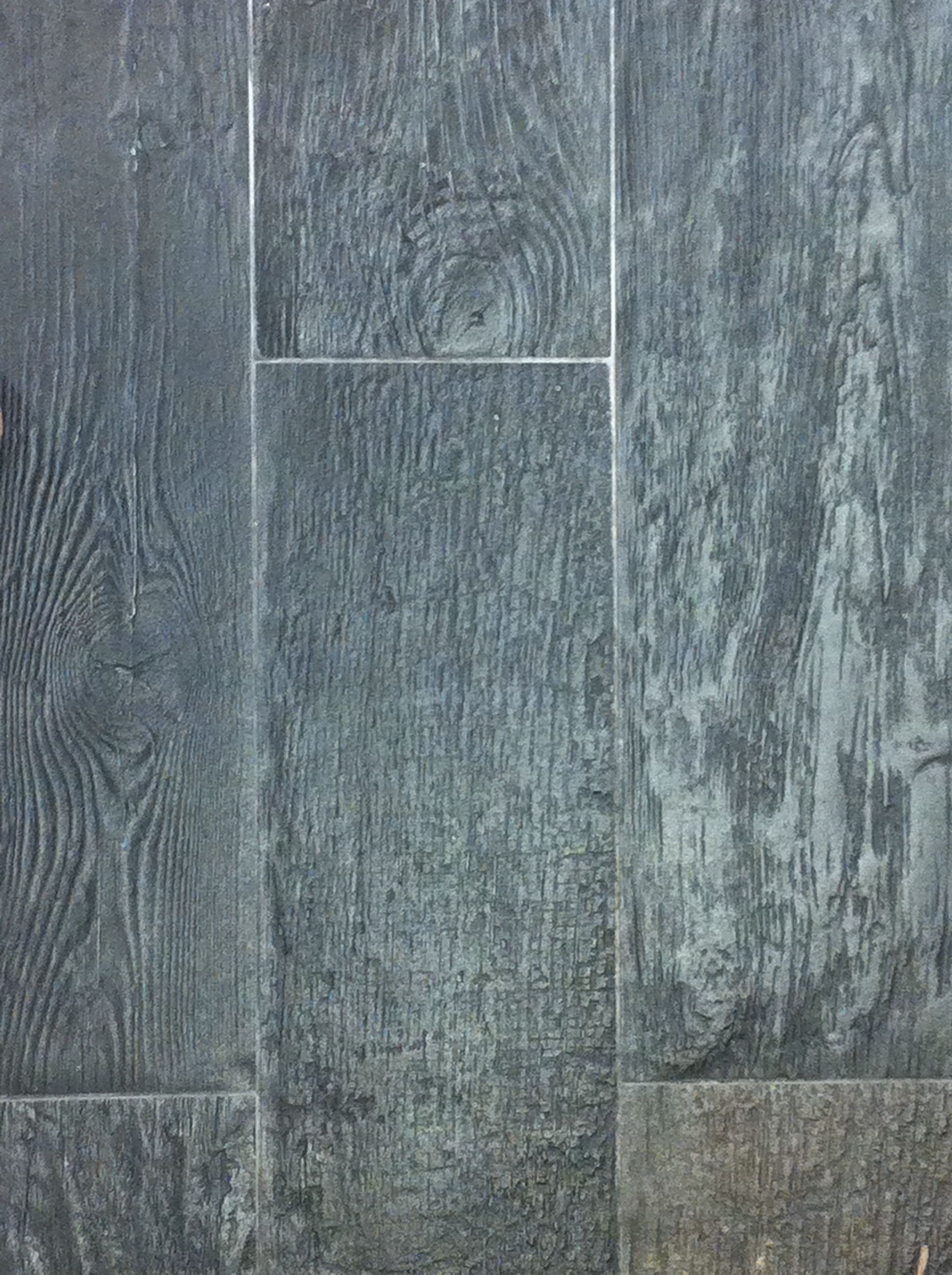 Wood Grain Ceramic Tile Parquet Flooring Pinterest
