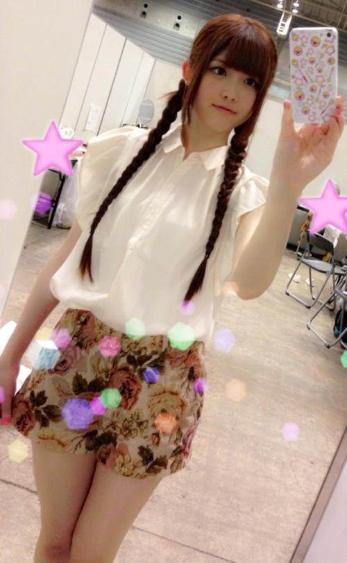 松村沙友理の画像 p1_29