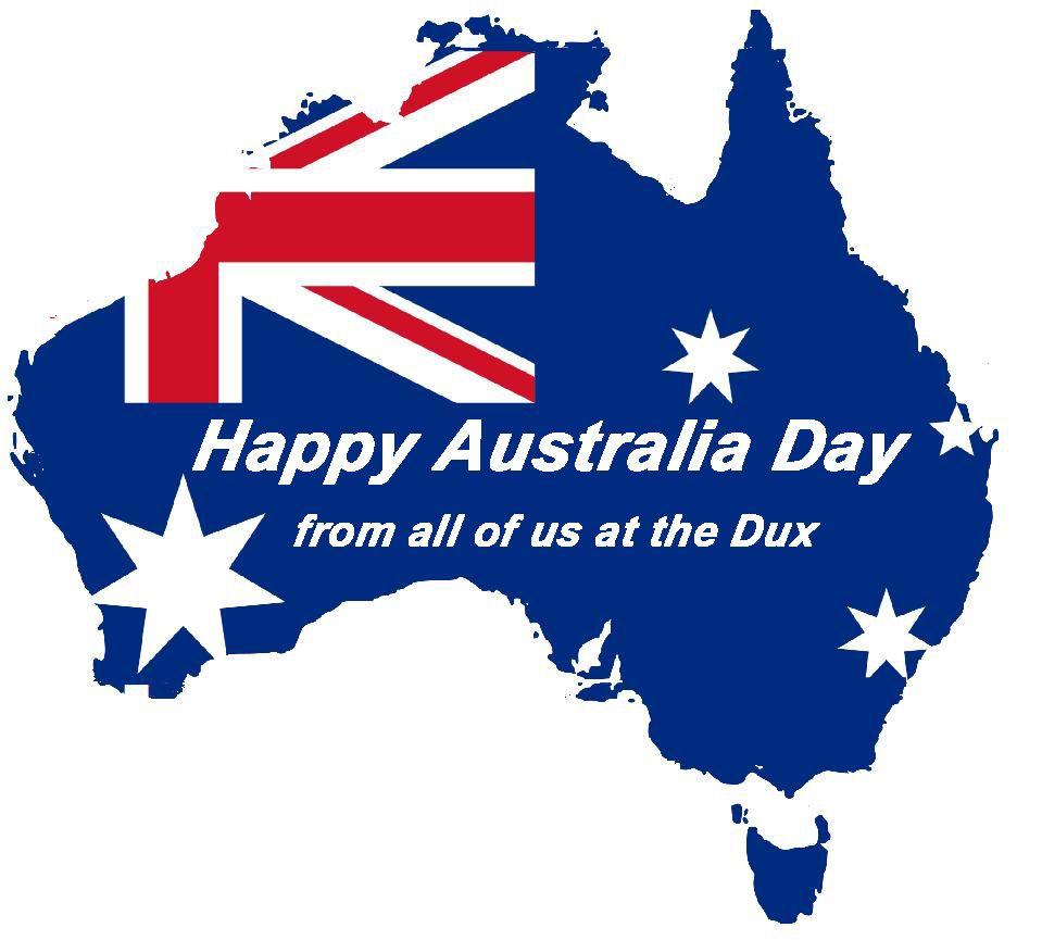 Labor day date in Australia