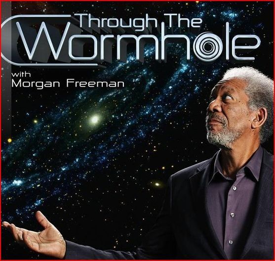 モーガン・フリーマンの画像 p1_36