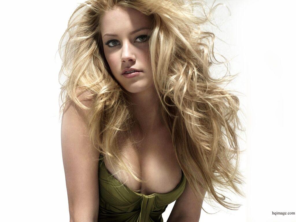Amber Heard | Beautiful Women (Celebrities) | Pinterest: http://pinterest.com/pin/73113193920556633/