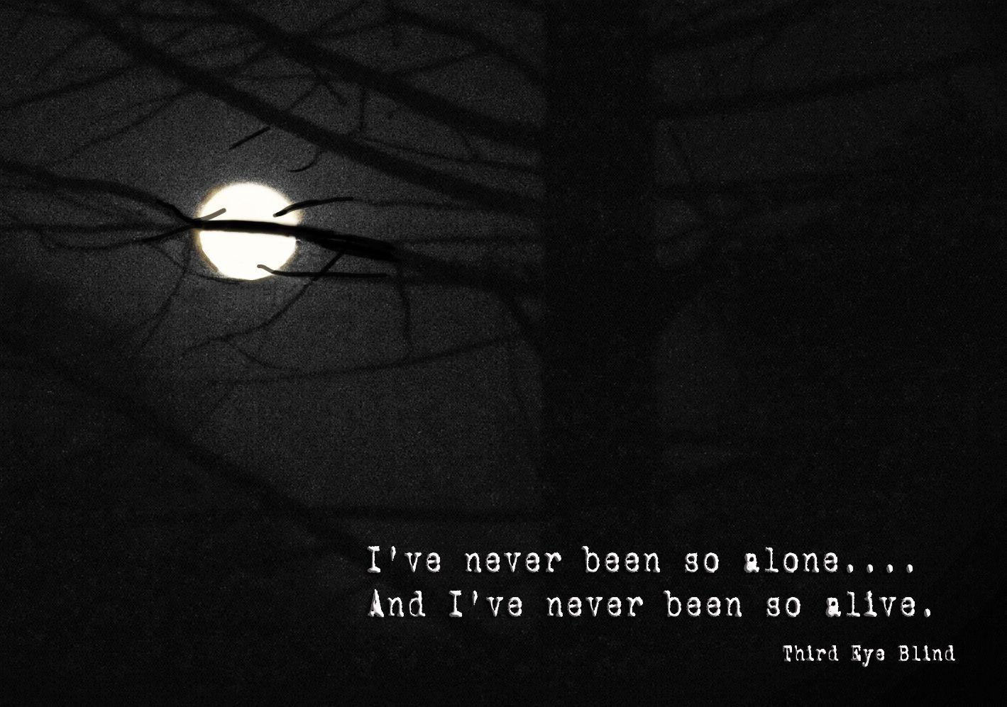 Rainy Night Quotes. QuotesGram