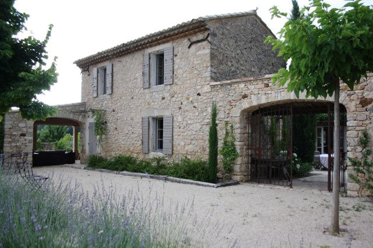 A centuries old french estate exteriors pinterest for Porte french