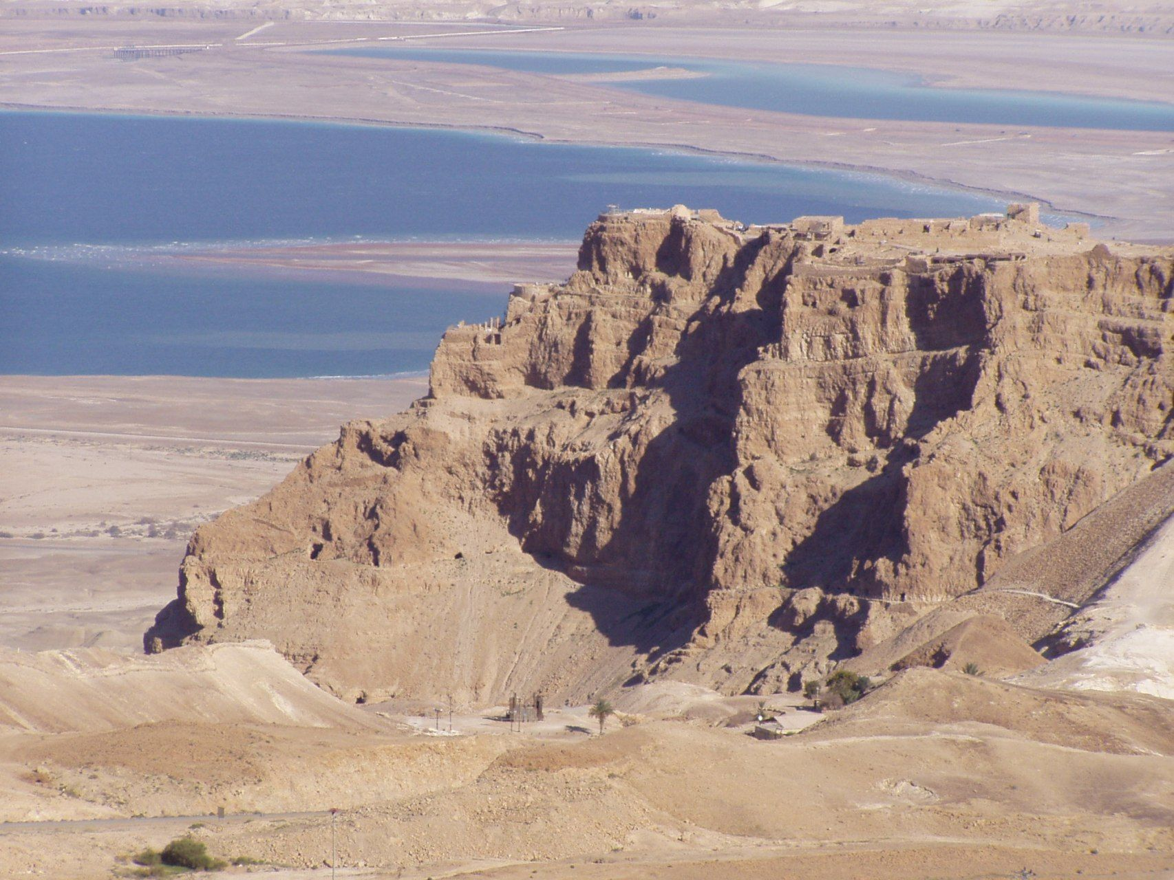 Masada travel pinterest