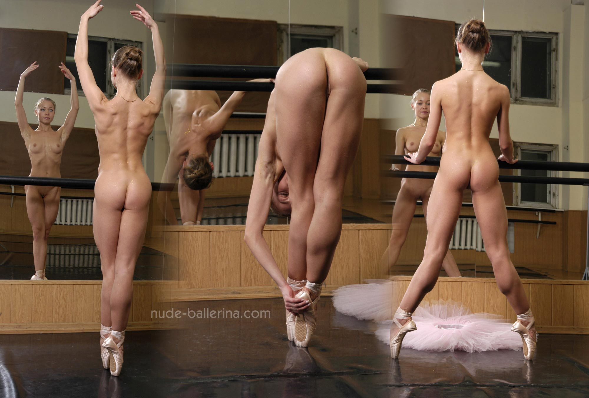 Обнаженные Танцы Онлайн