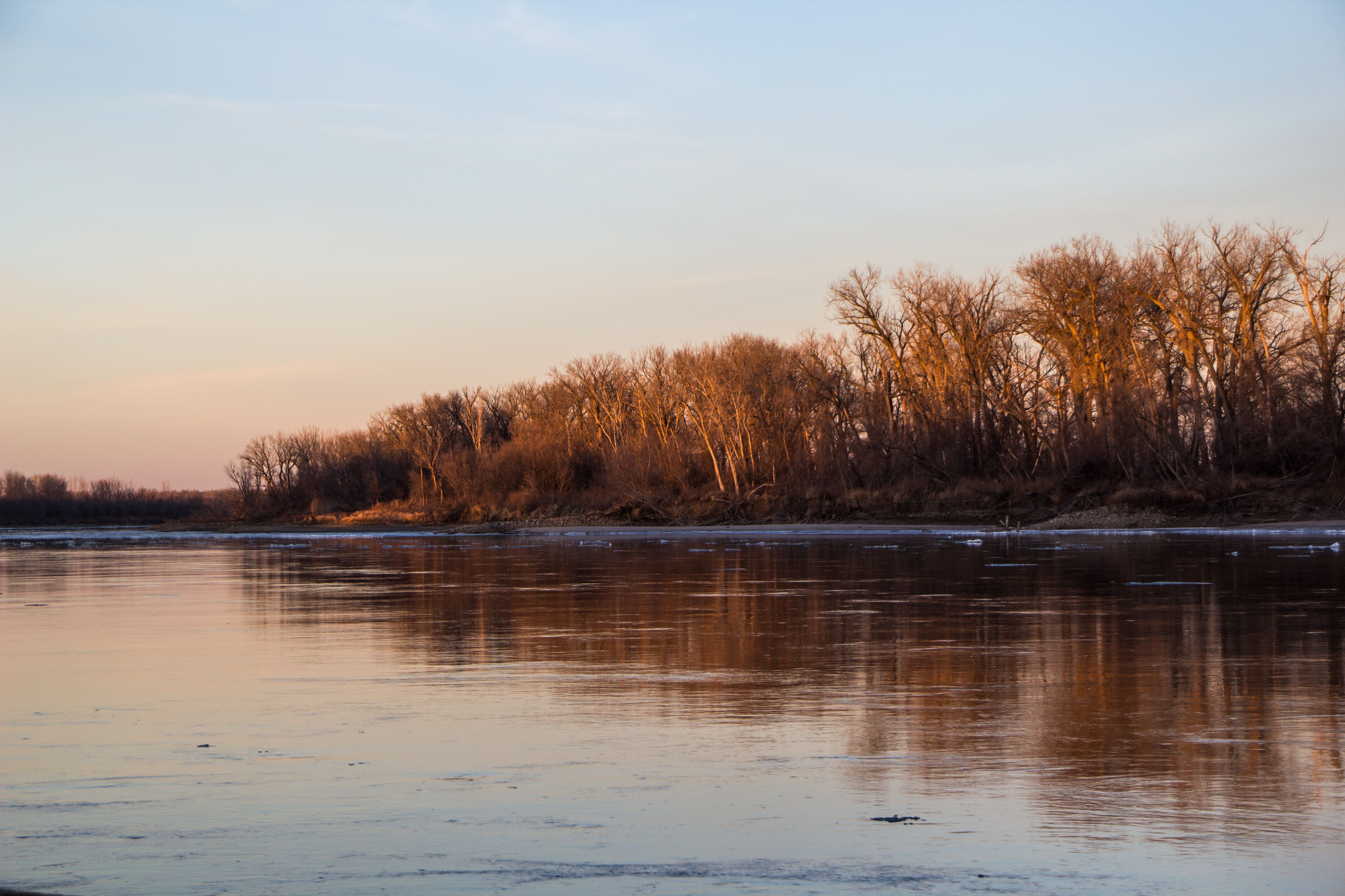 valentine ne river outfitters
